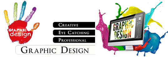 Banner Design Ideas 20 creative vertical banner design ideas Kas Creates Meaningful Ideas Designs And Experiences For Its Clients We Combine Brand Strategy Graphic Design And Website Technology To Create Stunning